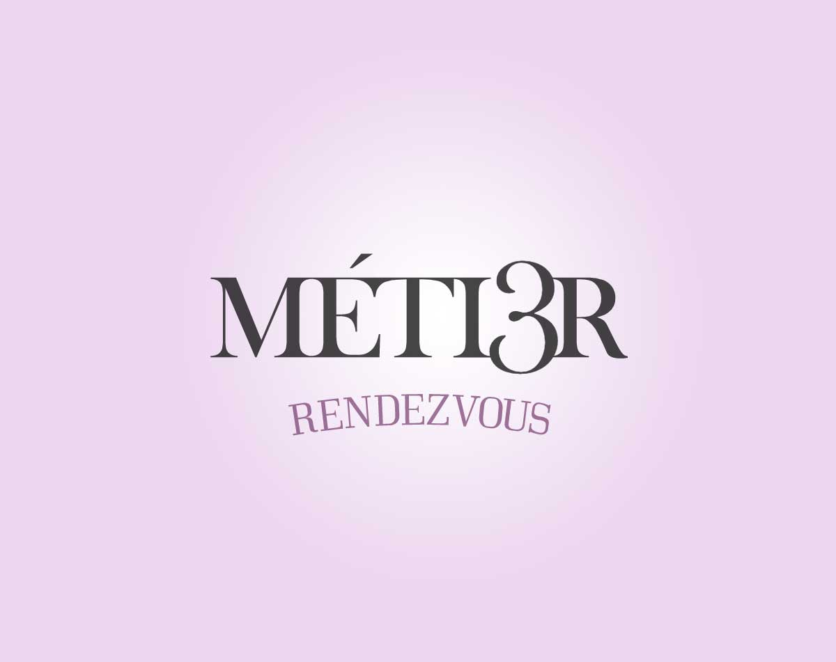 Metier Rendezvous - featured on this month's blog